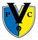 Padel Vilablareix